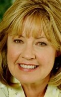 Actress Noni Hazlehurst, filmography.