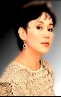 Actress, Producer Nora Aunor, filmography.