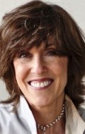 All best and recent Nora Ephron pictures.
