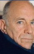 Actor Norman Briski, filmography.
