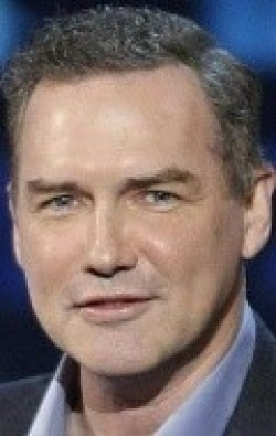 Norm MacDonald - wallpapers.