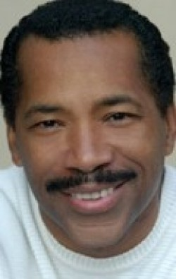 All best and recent Obba Babatunde pictures.