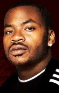 Obie Trice - wallpapers.