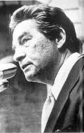 Octavio Paz - wallpapers.