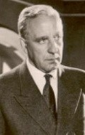 Actor O.E. Hasse, filmography.