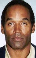 O.J. Simpson - wallpapers.