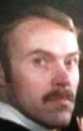 Actor Ola B. Johannessen, filmography.