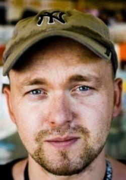 Director, Writer, Producer, Editor Olaf de Fleur Johannesson, filmography.