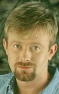 Actor, Director, Producer, Writer Olaf Lubaszenko, filmography.