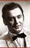 Actor Olavi Virta, filmography.