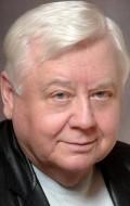 Actor, Director Oleg Tabakov, filmography.