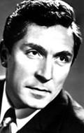Actor Oleg Mokshantsev, filmography.