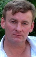 Actor, Voice director Oleg Shcherbinin, filmography.