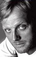 Oleg Drach filmography.