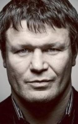 Recent Oleg Taktarov pictures.