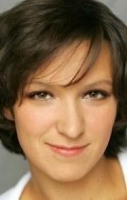 Actress, Voice Olesya Zheleznyak, filmography.