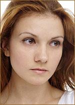 Actress, Voice Olga Ivanova, filmography.