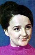 Olga Krasina - wallpapers.