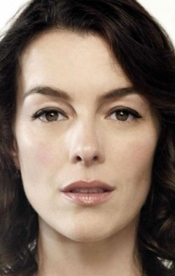 Olivia Williams - wallpapers.