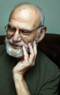 All best and recent Oliver Sacks pictures.