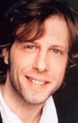 Actor Oliver Korittke, filmography.