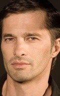 All best and recent Olivier Martinez pictures.