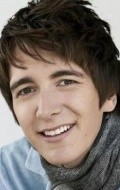 All best and recent Oliver Phelps pictures.