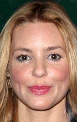 All best and recent Olivia d'Abo pictures.
