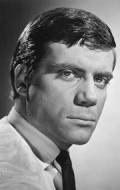 Oliver Reed - wallpapers.