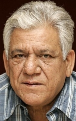 All best and recent Om Puri pictures.