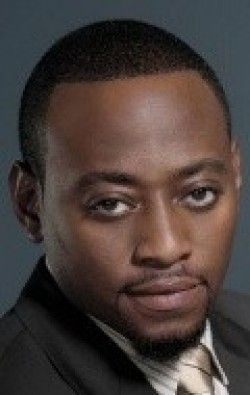 All best and recent Omar Epps pictures.