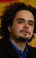 Director, Operator, Editor, Writer, Producer Omar Naim, filmography.