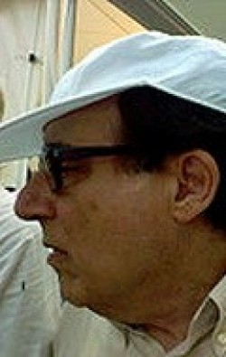Actor Oreste Lionello, filmography.