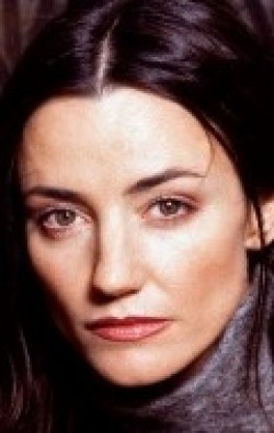Orla Brady - wallpapers.