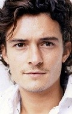 Orlando Bloom - wallpapers.
