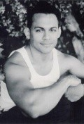 Actor, Writer, Producer Orlando Ortega, filmography.