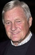 All best and recent Orson Bean pictures.