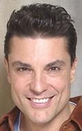 Actor, Producer Osvaldo Rios, filmography.