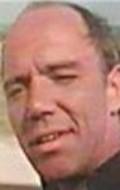 Actor, Composer Otto Brandenburg, filmography.