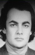 Actor Ovak Galoyan, filmography.
