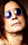Ozzy Osbourne - wallpapers.
