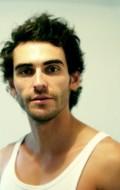 Actor, Producer, Director, Writer Pablo Cerda, filmography.