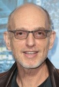 Writer, Producer Pablo F. Fenjves, filmography.