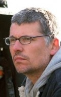 Director, Producer Paddy Breathnach, filmography.