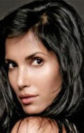 Padma Lakshmi - wallpapers.