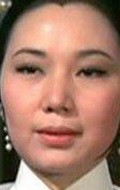 Actress, Director, Writer Pao-Shu Kao, filmography.