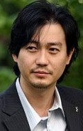 Actor Park Yong-woo, filmography.