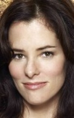 All best and recent Parker Posey pictures.