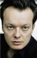 Actor, Producer Pascal Ulli, filmography.