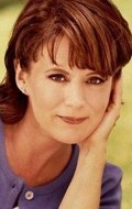 Patricia Richardson - wallpapers.